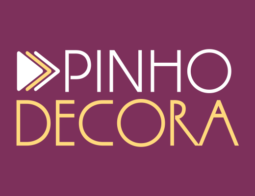 Decora Pinho
