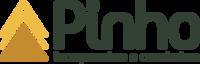 logo-pinho.png